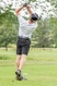 Nathan Godbout Men's Golf Recruiting Profile
