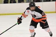 Colin Merkle's Men's Ice Hockey Recruiting Profile