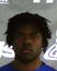 Michael Johnson Jr. Football Recruiting Profile