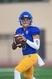 Josh Stupin Football Recruiting Profile