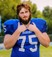 Ethan Mcdonald Football Recruiting Profile