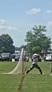 Annastasia Iliff Women's Lacrosse Recruiting Profile