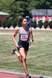 Tesa Roberts Women's Track Recruiting Profile