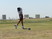 Collin Stork Men's Golf Recruiting Profile