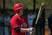 Zachary Ruth Baseball Recruiting Profile