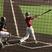Shea Morrison Baseball Recruiting Profile