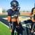 Charles Thomas Jr Football Recruiting Profile
