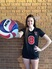 Sydney Bullock Women's Volleyball Recruiting Profile