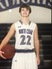Ethan Sahr Men's Basketball Recruiting Profile