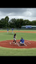 Joseph Saccente Baseball Recruiting Profile