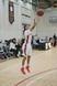 Gianni Hill Women's Basketball Recruiting Profile
