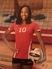 Tiana Drake Women's Volleyball Recruiting Profile