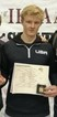 Kyle Richardson Wrestling Recruiting Profile