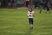Lane Johnson Football Recruiting Profile