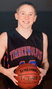 Anthony Gehring Men's Basketball Recruiting Profile