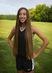 Zarra Humphry Women's Track Recruiting Profile