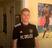 Scott Doig Men's Soccer Recruiting Profile