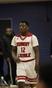 Chancellor Hilliard Men's Basketball Recruiting Profile