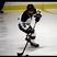 Kaylee Engel Women's Ice Hockey Recruiting Profile