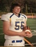 Isaac Chandler Football Recruiting Profile