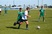 Pierce Zabilla Men's Soccer Recruiting Profile