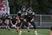 Kadin McMahan Football Recruiting Profile