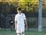 Alessandro Diaz Men's Soccer Recruiting Profile