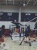 Kristen Joyce Women's Volleyball Recruiting Profile