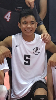 Jacob Rembulat's Men's Volleyball Recruiting Profile
