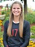 Liz Bopp Women's Volleyball Recruiting Profile