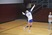 Maria Dukes Women's Volleyball Recruiting Profile