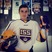 Michael Casey Men's Ice Hockey Recruiting Profile
