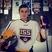 Michael Casey Men's Ice Hockey Recruiting Profile