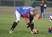 Gavin Haskett Football Recruiting Profile