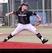 Logan Wedrall Baseball Recruiting Profile