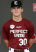 Caleb Ougel Baseball Recruiting Profile