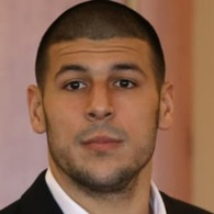 Aaron Hernandez's Football Recruiting Profile