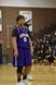 Lamario Slim Men's Basketball Recruiting Profile