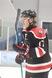 Joshua Hogue Men's Ice Hockey Recruiting Profile