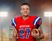 Hayden Riggins Football Recruiting Profile