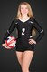 Emily Gouldrup Women's Volleyball Recruiting Profile