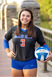 Carlie McCutchen Women's Volleyball Recruiting Profile