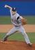Henry Cozart Baseball Recruiting Profile