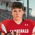 Tyler Ross Football Recruiting Profile