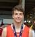 Zach Davidson Men's Basketball Recruiting Profile