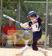 Kayla Bahr Softball Recruiting Profile