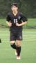 David Salazar Men's Soccer Recruiting Profile