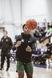 Nike' Jackson Men's Basketball Recruiting Profile
