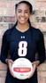 Camryn McGriff Women's Volleyball Recruiting Profile