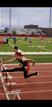 Kevin Whillock Men's Track Recruiting Profile